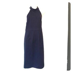 Body con stretch dress
